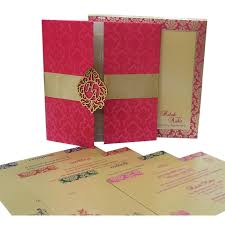 best wedding cards 1000 wedding invitation collection in india usa and uk 6001