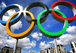 اليابان: مستعدون لاستضافة الأولمبياد في موعدها – قناة الغد
