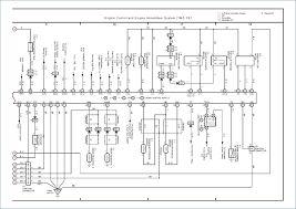 1992 toyota previa radio wiring diagram wiring diagram onlina 1992 s10 radio wiring diagram toyota previa starter diagram 1992 toyota previa radio wiring diagram