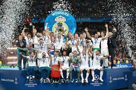 ريال مدريد موسم 2017–18 - ويكيبيديا