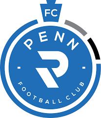 Penn Fc Wikipedia