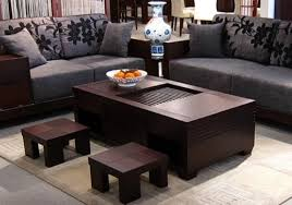 zen living room furniture. oriental coffee tablezen living room inspirationfurniture collection by zen tradition design dimension pinterest rooms furniture