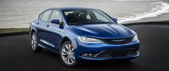 Chrysler 300 Lease New Chrysler 200 Lease Offers Amp Best Prices Near Boston Ma