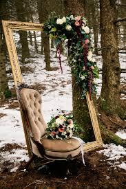 woodland wedding ideas. 15 Enchanting Woodland Wedding Ideas WeddingWire