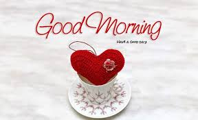 adnan ahmad on twitter good morning love images hd free for desktop s t co rvdvqqush1 goodmorning loveimages hdwallpapers