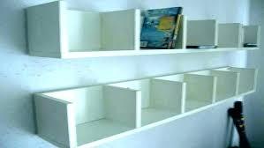 wall mounted storage shelves storage size large storage wall mounted rack shelves wall mount storage size