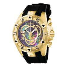 best invicta men watches photos 2016 blue maize invicta men watches