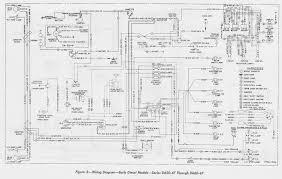 freightliner wiring fuse box diagram wiring all about wiring diagram Freightliner Trucks Fuse Box at Freightliner Wiring Fuse Box Diagram