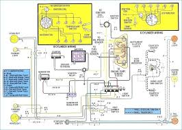 72 chevy ignition switch wiring diagram 1970 truck c10 trusted Typical Ignition Switch Wiring Diagram 72 chevy ignition switch wiring diagram 1970 truck c10 trusted diagrams ford ignit