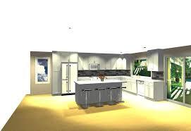 Remodeled Kitchen Images Plans