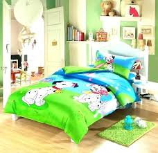 awful monster truck toddler bedding university monsters inc bedroom set
