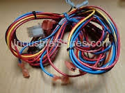 1084929 heil quaker 1084929 wiring harness 12 pin combustion heil quaker 1084929 wiring harness 12pin