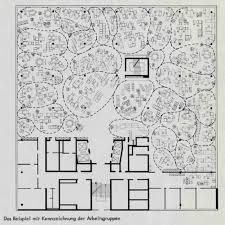 office layouts examples. The Plan For Osram, 1965 Office Layouts Examples