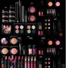 kit l oreal paris whole in selling makeup