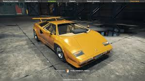 2018 lamborghini countach. simple 2018 dowload28 mb and 2018 lamborghini countach