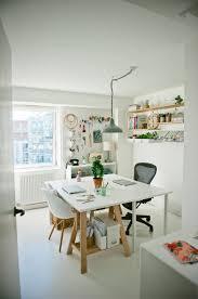 scandinavian office design. 17 Incredible Scandinavian Home Office Designs To Boost Your Productivity Design