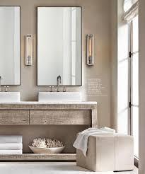 121 bathroom vanity ideas verity