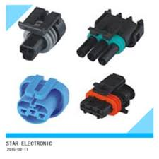 factory 2 pin 3 pin plastic electrical automotive wiring factory 2 pin 3 pin plastic electrical automotive wiring harness connectors