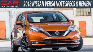 2018 nissan versa note. wonderful versa 2018 nissan versa note redesign review and specs throughout nissan versa note 1