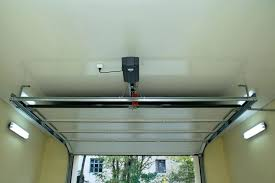 how to open garage door manually its possible to open a garage door manually when the