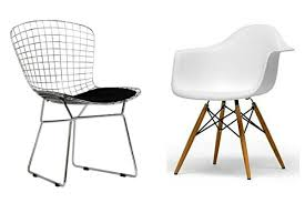 chair under 100. accent chairs that double as dining for $100 or less chair under 100 e