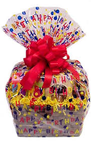 birthday gourmet gift baskets naples marco island florida fruit baskets flowers birthday gourmet food baskets