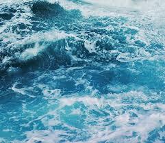 ocean tumblr vertical. Tumblr Ocean Backgrounds (2) Vertical