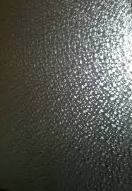 glass window texture. Cool Old Retro Frosted Window Glass Texture 4 By EveyD