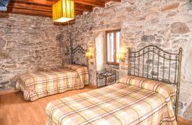Hotels langs de Camino Finisterre - Onze hotels op de Camino - Blog ...