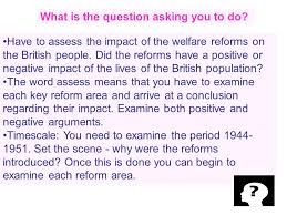 labour welfare reforms essay tips ppt video online  4 what