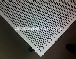 perforated sheet metal lowes perforated metal plate perforated corrugated metal panels lowes
