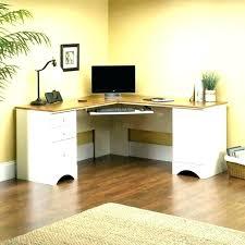 corner desk in bedroom. Interesting Bedroom Computer Desk For Bedroom Modern Corner Study  Desks Intended Corner Desk In Bedroom D