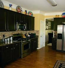 transform kitchen cabinets cabinet transformations submitted by s transform kitchen cabinets ideas