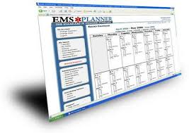 Volunteer Fire Department Scheduling Plan And Manage Your Fire