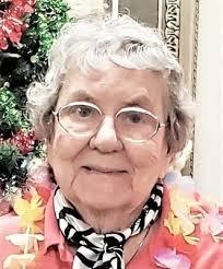 Janet Lense Obituary (2019) - Covington, KY - Kentucky Enquirer
