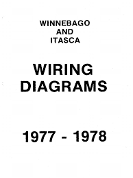 Motorhome Wiring Diagrams   Wiring Diagram Will Be A Thing • in addition 1984 Chevy Honey Motorhome besides View   Specifications   Winnebago RVs further  together with Repair Guides   Wiring Diagrams   Wiring Diagrams   AutoZone also  furthermore  also How Do I Wire The Batteries On My Motorhome together with How Do I Wire The Batteries On My Motorhome besides Motorhome Wiring Diagrams   Wiring Diagram Will Be A Thing • furthermore RV   Open Roads Forum  How many of us are there  Owners of Dodge. on honey 1976 dodge motorhome wiring diagram