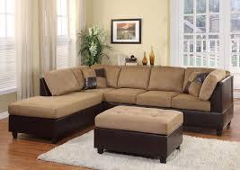 Wood Living Room Set Furniture Wooden Sofa Reclining Living Room Sets Designer Sofa