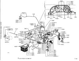 electric brake controller wiring diagram wiring diagram prodigy brake controller wiring schematic wire diagram