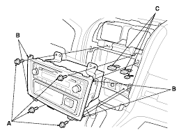 honda crv wiring diagram schematics and wiring diagrams 2006 honda crv radio wiring