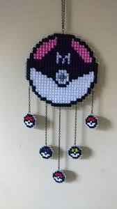 Dream Catcher Pokemon Pokemon dreamcatcher Imgur 45