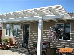 covered patio cost how much does a covered patio cost furniture patio cover cost best of
