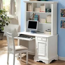 computer table with bookshelf full size of desk workstation office corner ikea