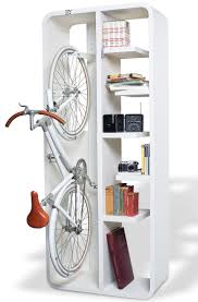 Indoor Bike Storage Indoor Bike Rack For Apartment 147 Stunning Decor With Bike
