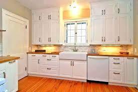 door handles for kitchen cabinets new kitchen cupboard handles brass kitchen cupboard handles beautiful