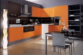 American Kitchen Cabinets Cabinets In Pantry Designed By Scott Herrin By Shenandoah