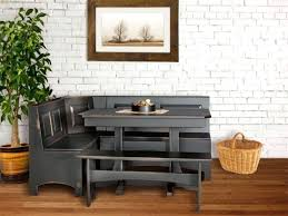 space saving furniture dining table. Ikea Space Saving Furniture Kitchen Design Superb Dining Table Room And Chairs Small
