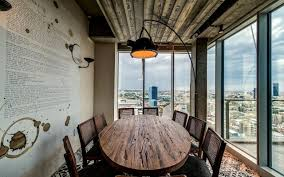 google tel aviv office features. perfect google tel aviv office features 11 coolest startup and inside innovation ideas f