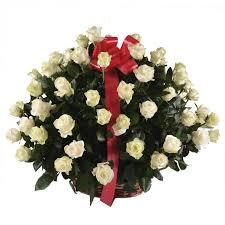 rozetka ua Букет sendflowers Роскошный подарок Цена купить  Букет sendflowers Роскошный подарок