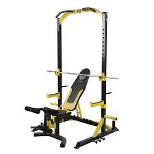 Everlast Bench  Best BenchesEverlast Bench Press