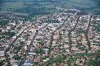 imagem de Jandaia do Sul Paraná n-9